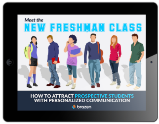 Admissions-Ebook-iPad-800px-709317-edited.png