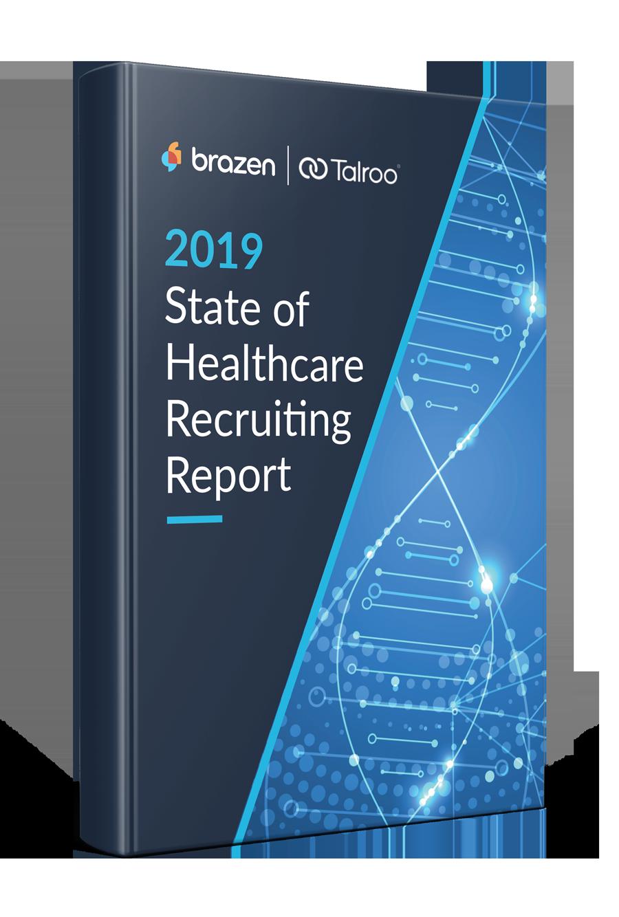 Brazen-P11-Healthcare-ebook_6x9-cover-mockup