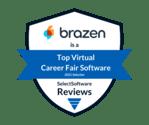 Brazen_SSR_badge_Virtual-Career-Fair_2021