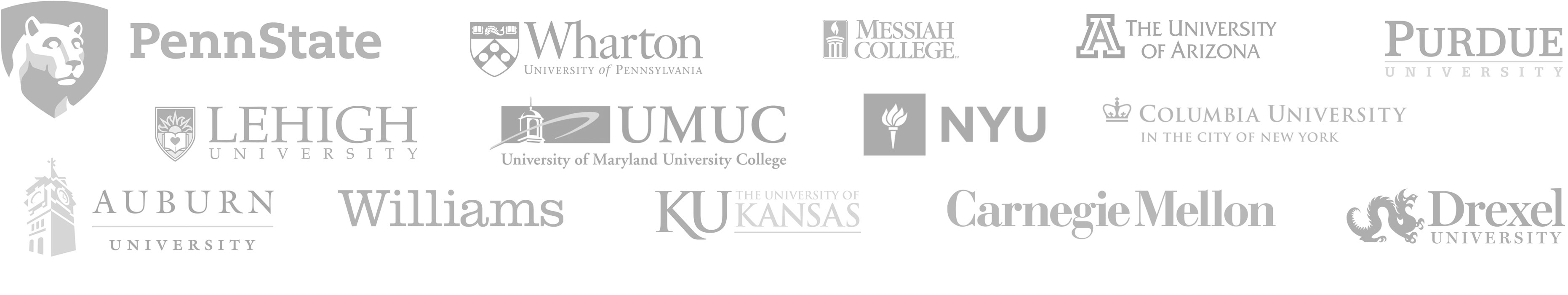 05_customer-logos-highered-universities-2016.jpg