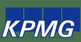 KPMG-vector-logo