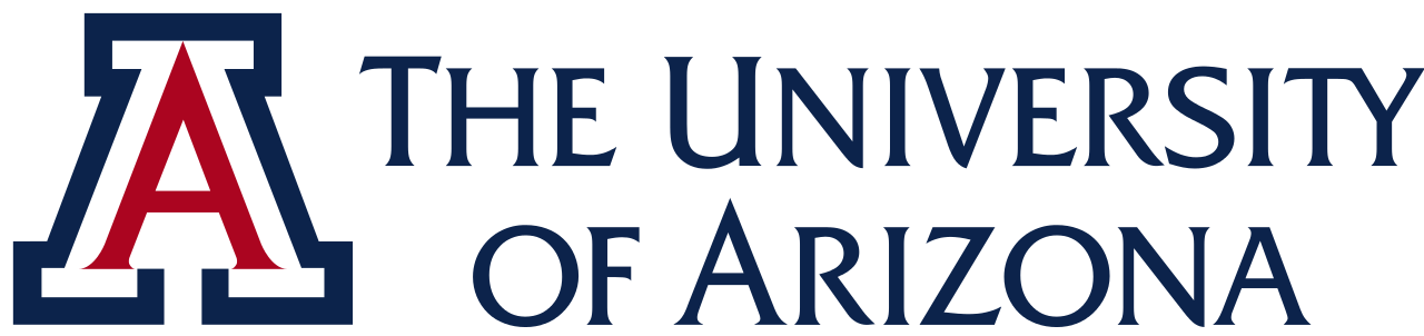 University_of_Arizona_Logo_2