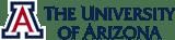 University_of_Arizona_Logo_2