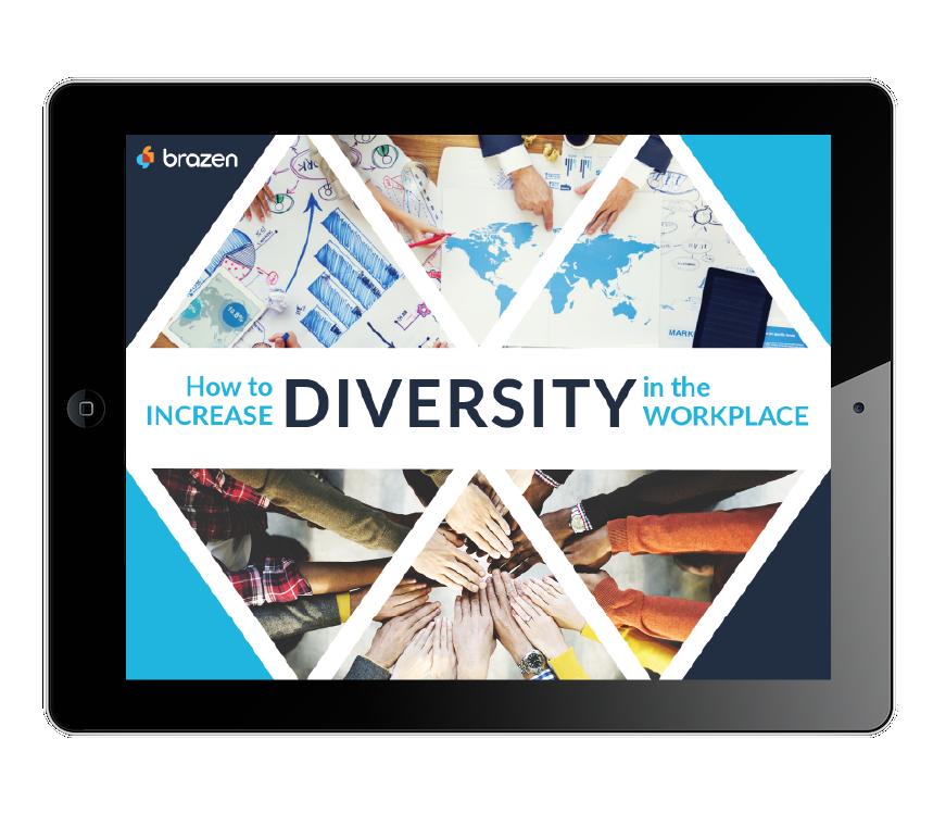 Diversity-Ebook-iPad-800px-v2.png