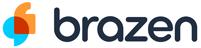 New_Logo-v1.png