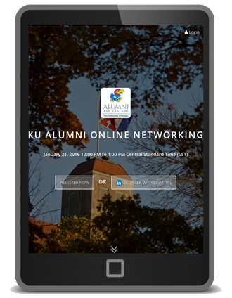 KU-alumni-association-event-screen-transparent-bg.png