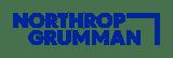 Northrop_Grumman_logo_blue-on-clear_2020