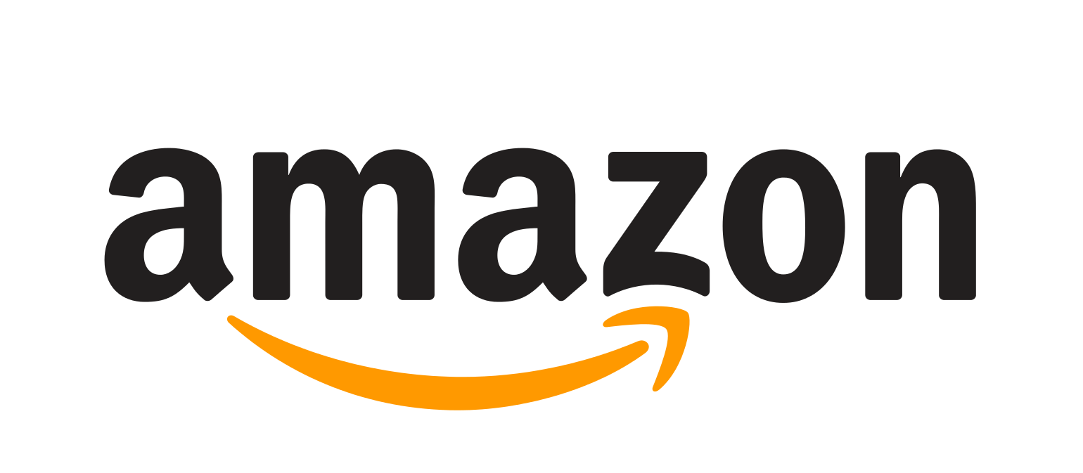 amazon-logo-png-transparent-background