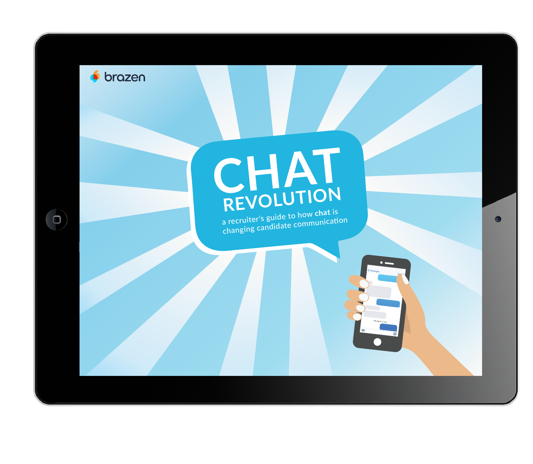 Chat_Ebook_iPad-2.png