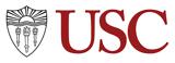 usc logo-1