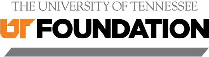 ut foundation
