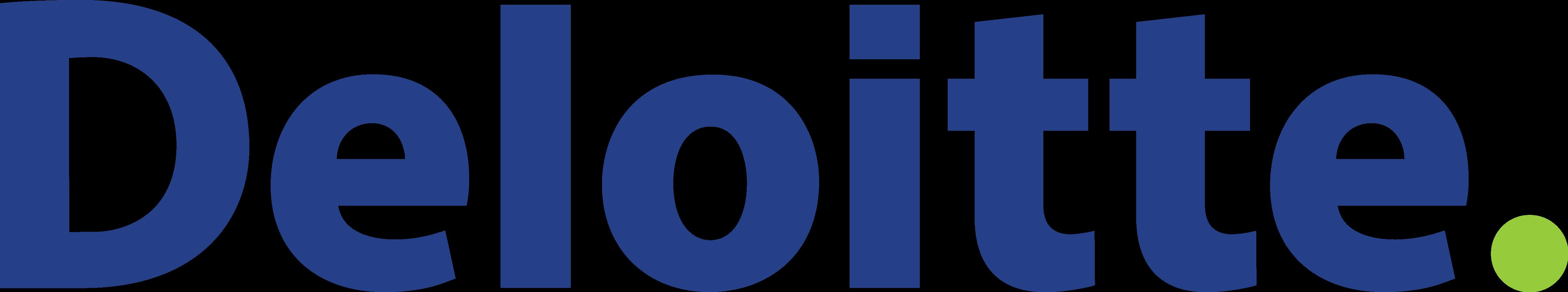 Deloitte_logo