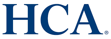 HCA transparent-1