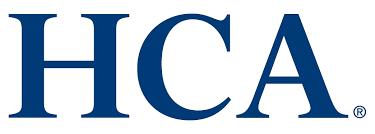 HCA transparent1