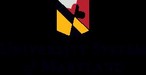 USM-Logo-stacked