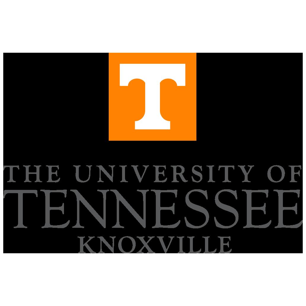 ut knoxcville logo-1
